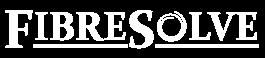 FibreSolve Logo
